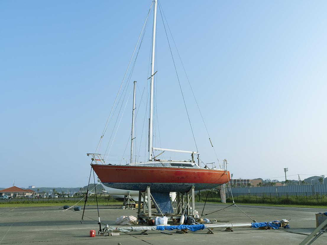 redship